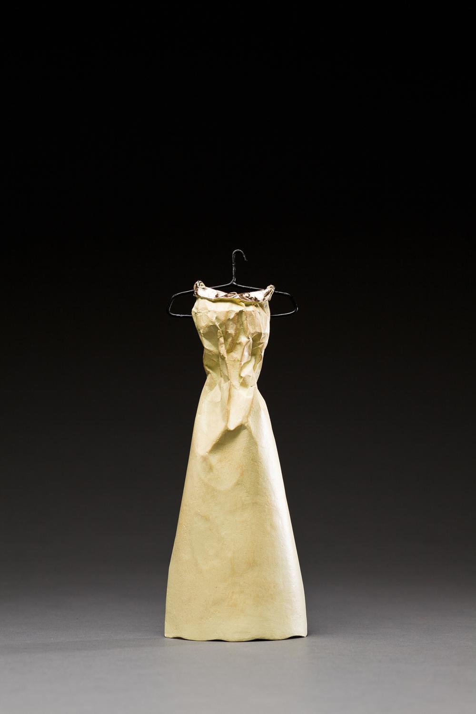 Summer's Dress