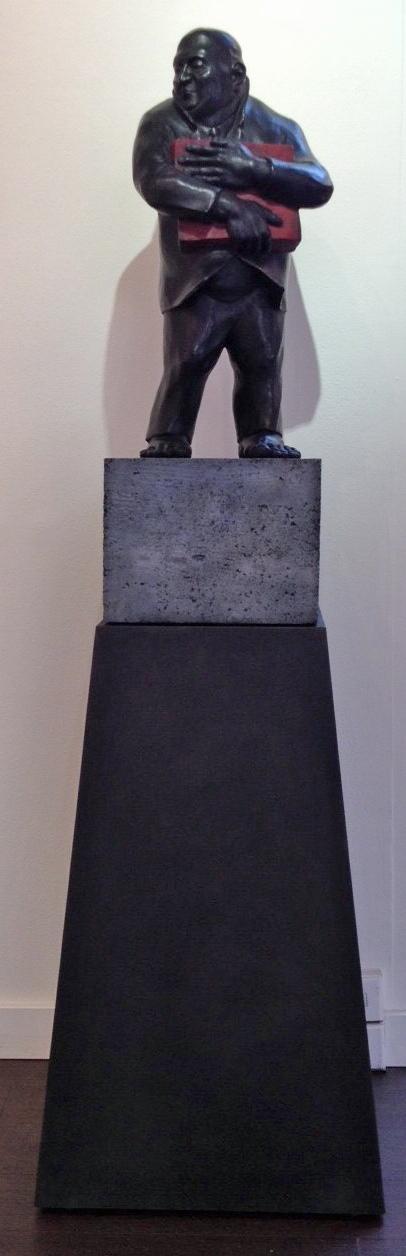 Dadga III