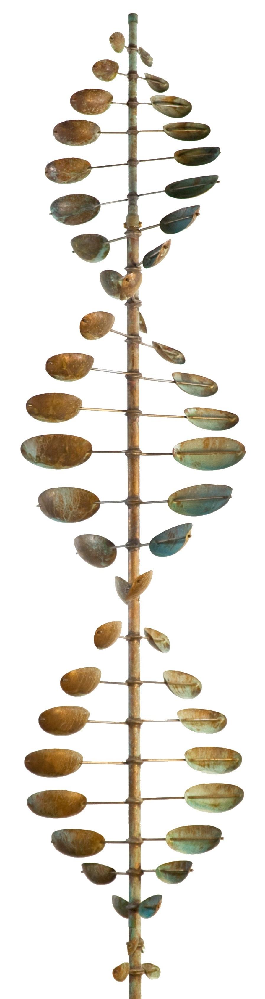 Bean Pole