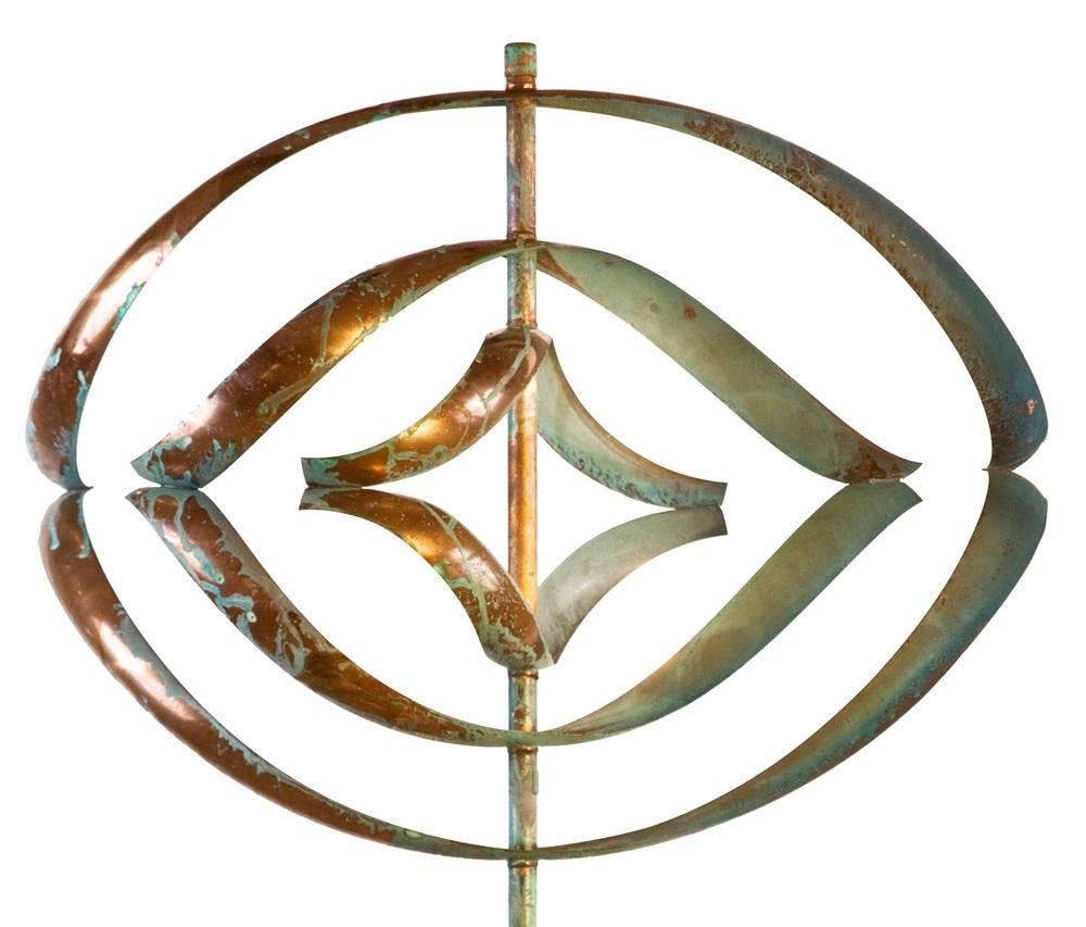 Mirinda III