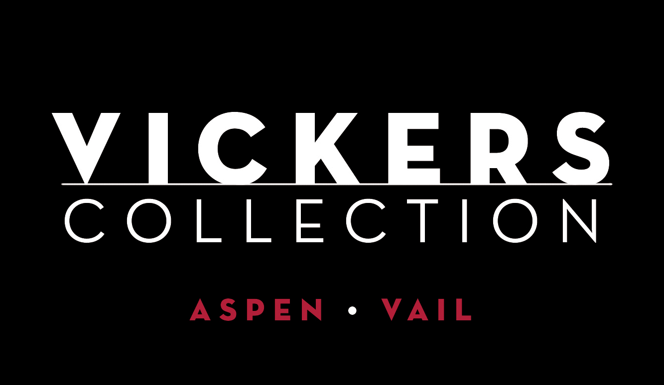 The Vickers Collection