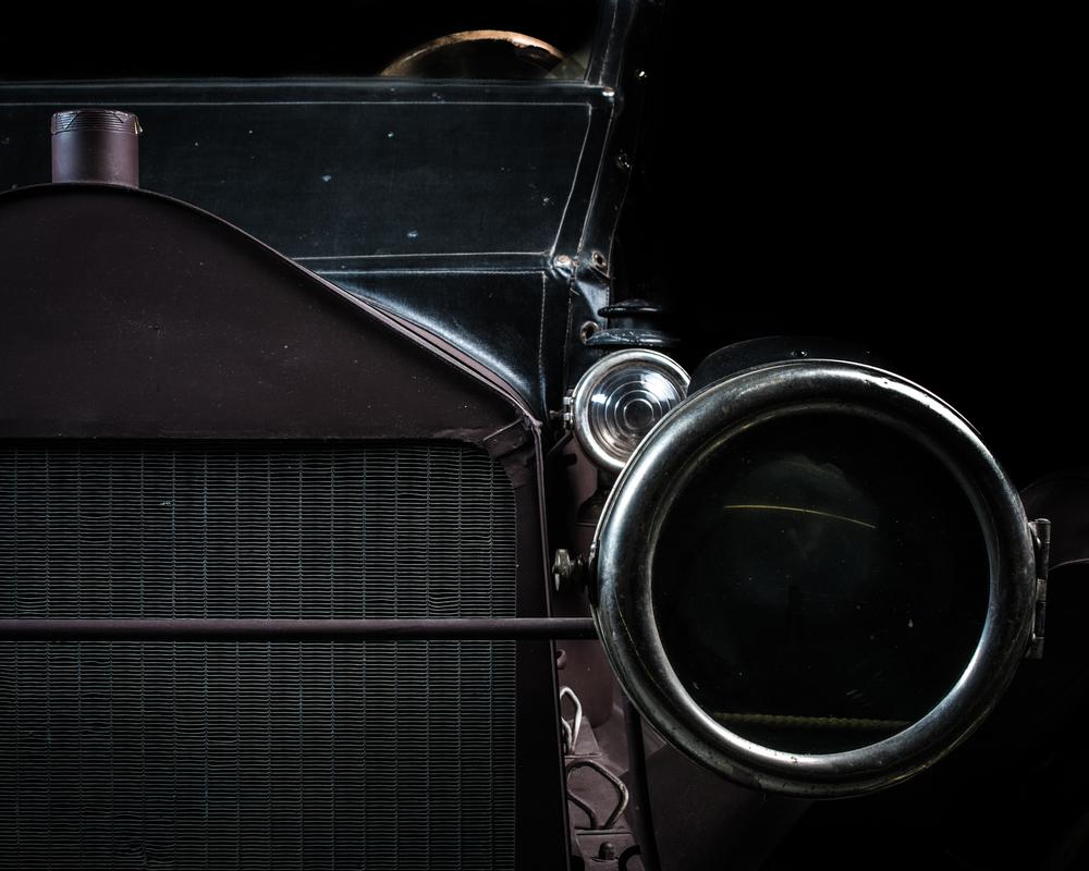 1914 Metz 1.jpg