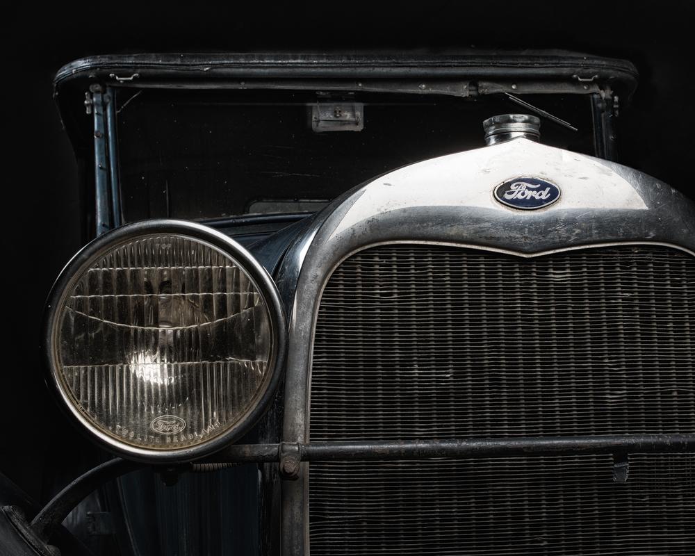 1929 Ford Model A 1.jpg