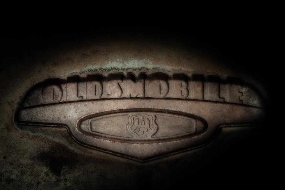 1942 Oldsmobile Blackout 1.jpg