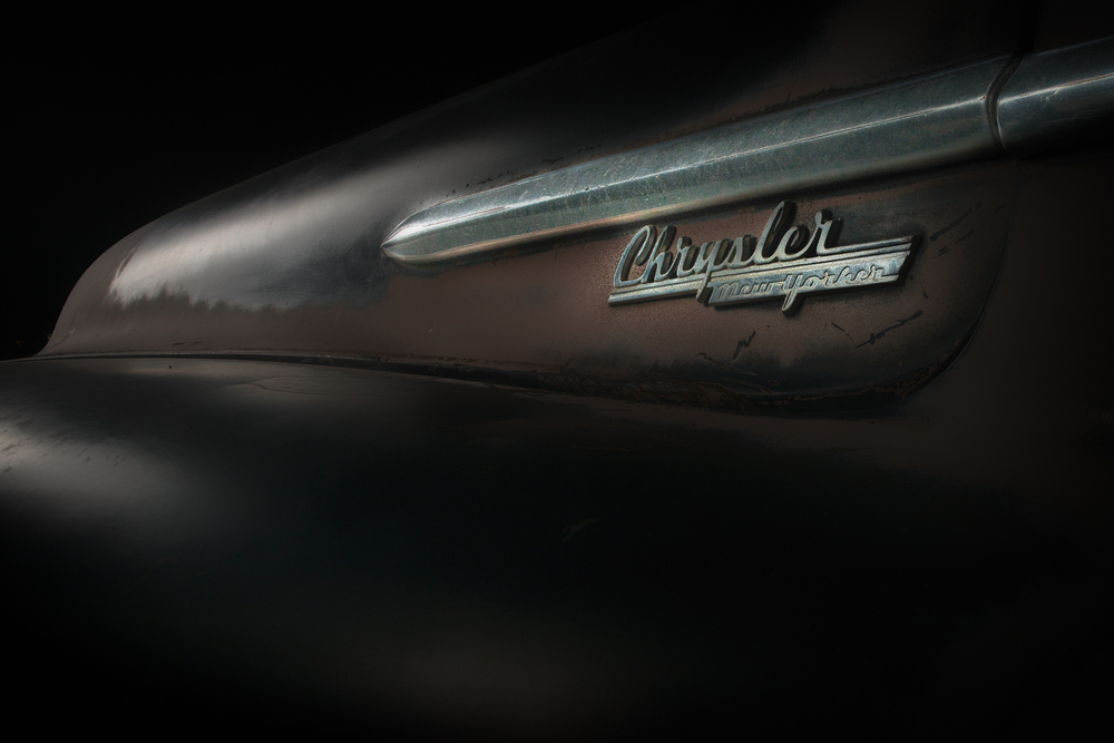1948 Chrysler New Yorker 1.jpg