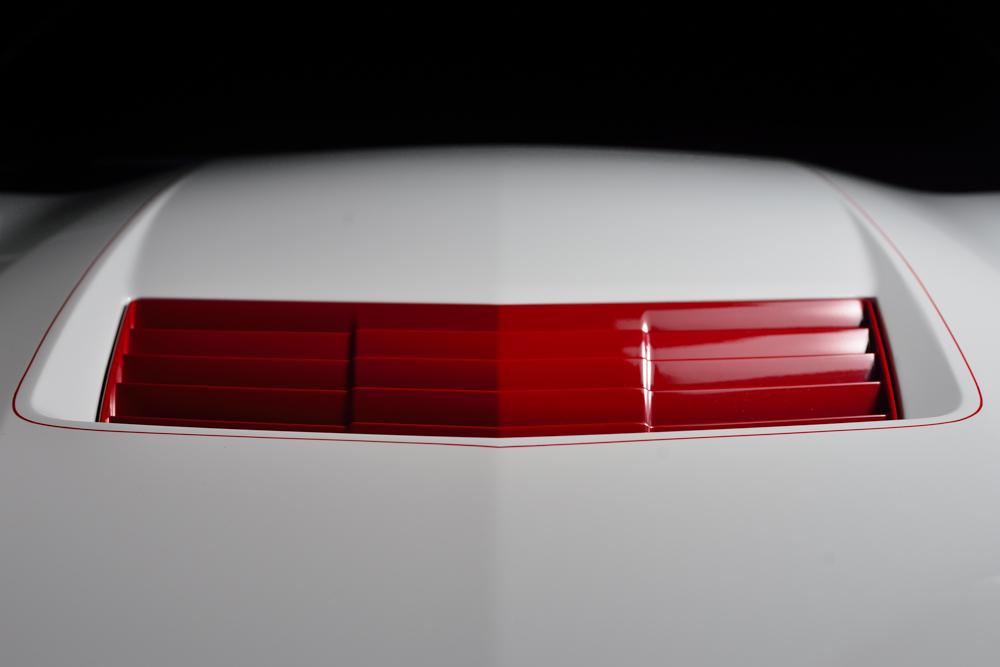 2014 Chevrolet Corvette #2