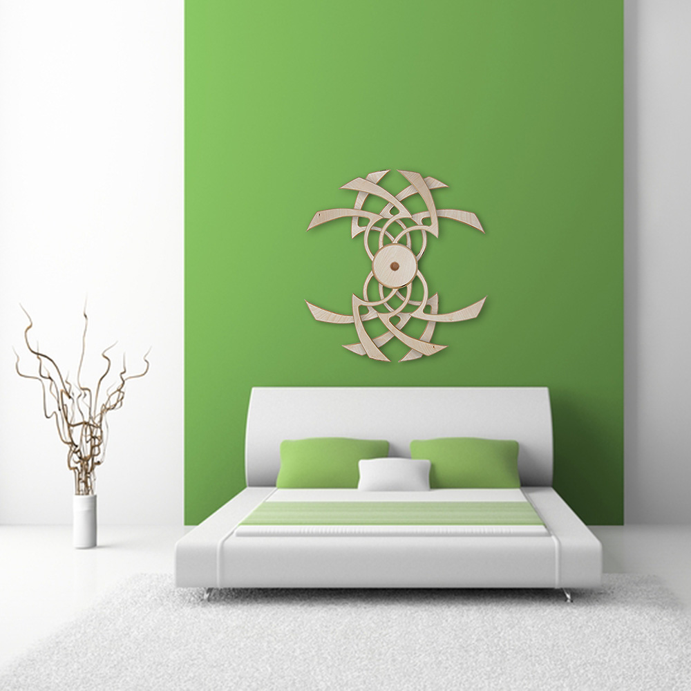 Light-Echo-Green-bedroom-etsy-.jpg
