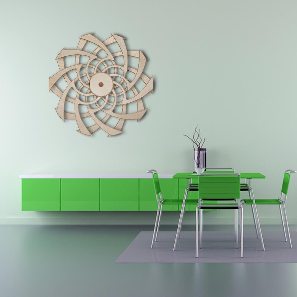 Light-Flow-Green-kitchen-etsy.jpg