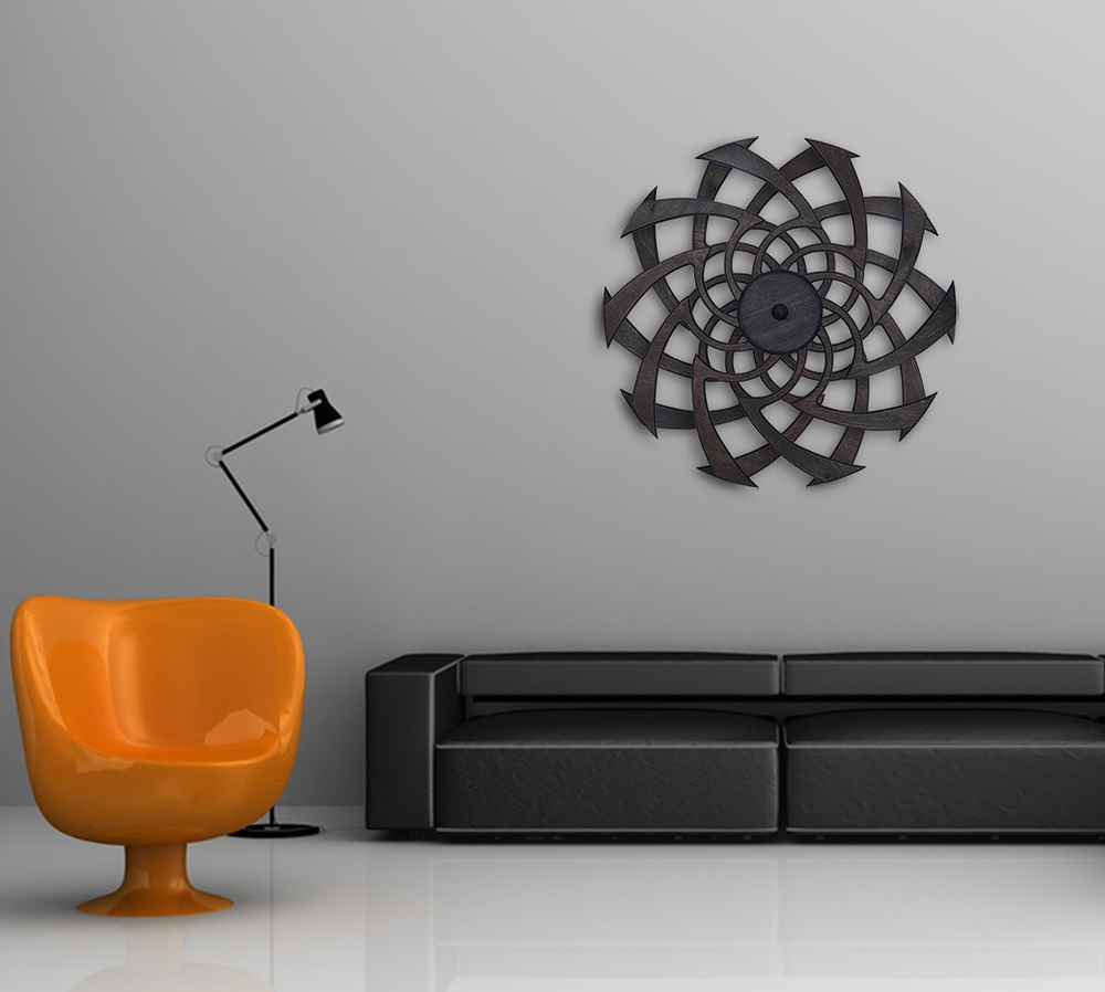 Dark-FlowOrange-chair-etsy.jpg