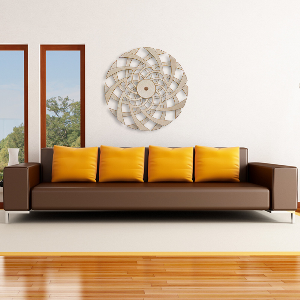 orange-living-room-natural-flow-etsy.jpg