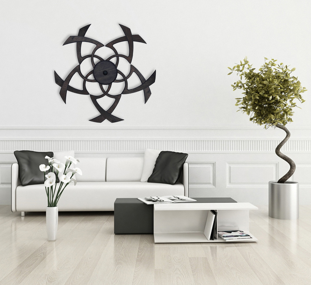 white-living-room-Dark-Flower-etsy.jpg
