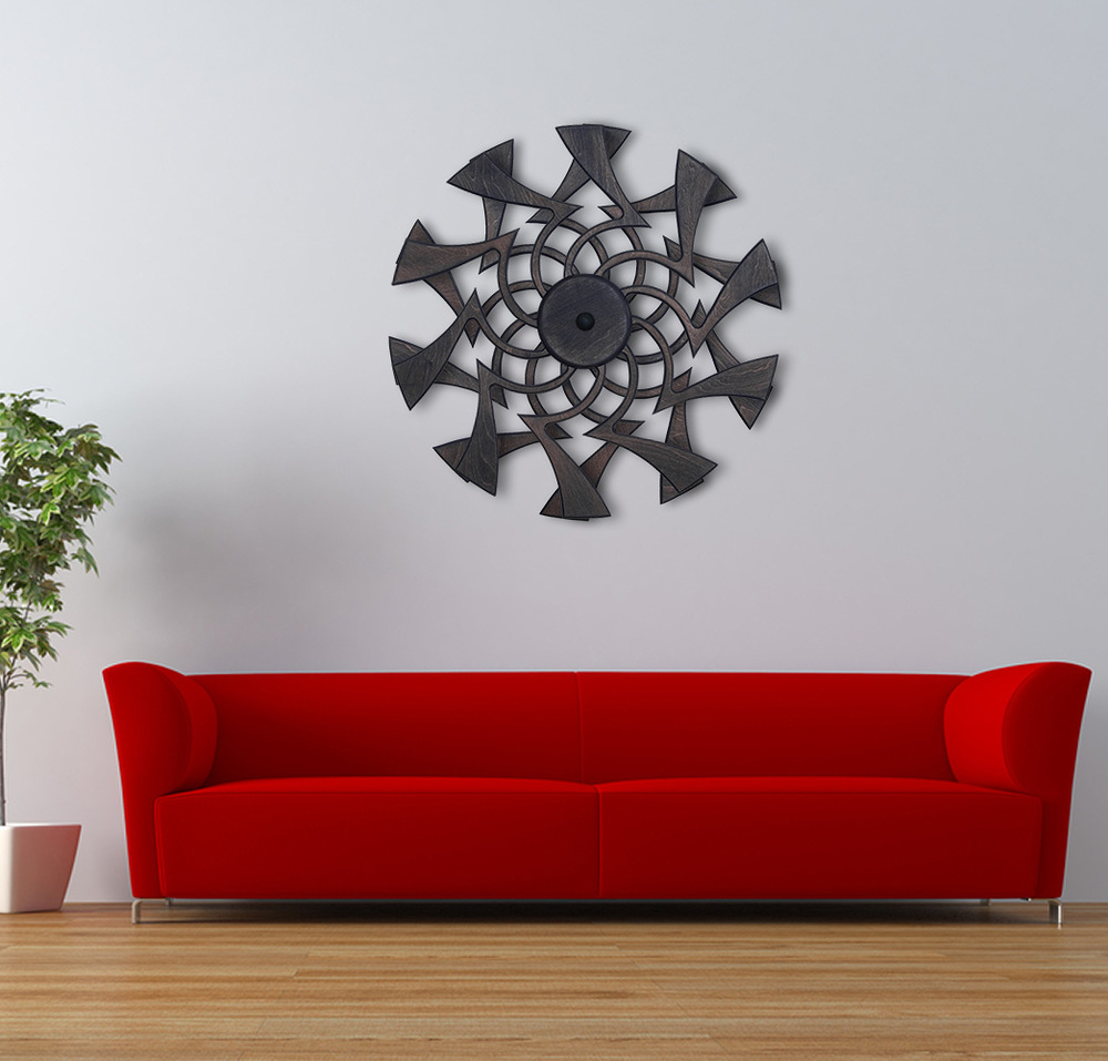 Dark-flux-red-couch-etsy.jpg