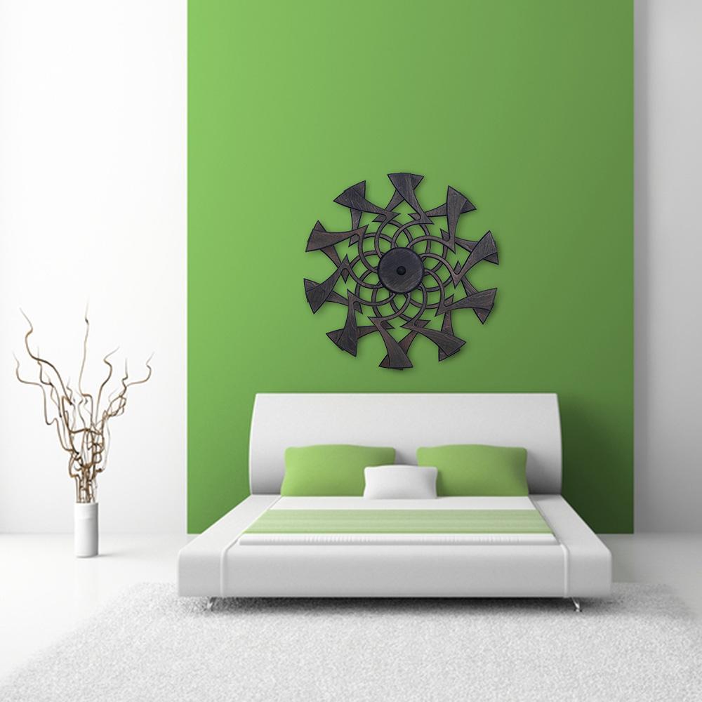 Dark-flux-Green-bedroom-etsy.jpg