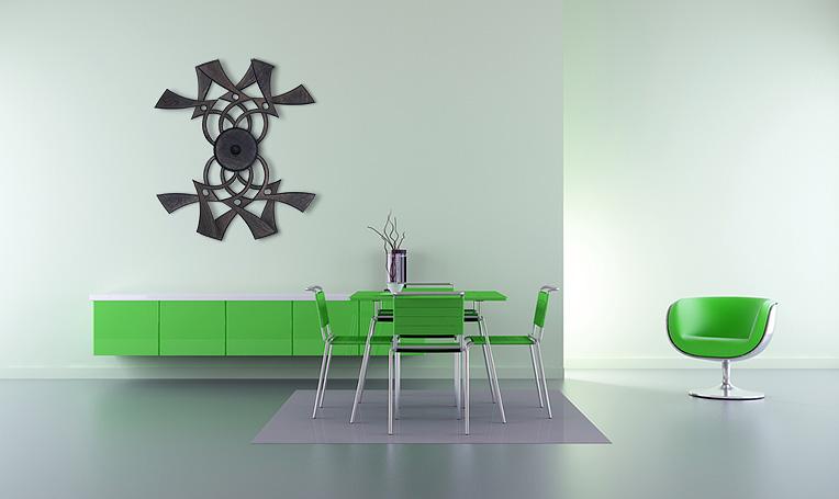 Dark-Hypnotic-Green-kitchen-web.jpg