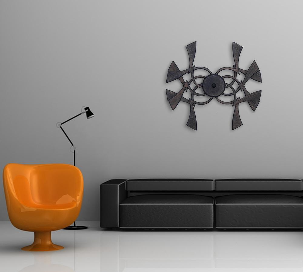 Dark-Hypnotic-Orange-chair-etsy.jpg