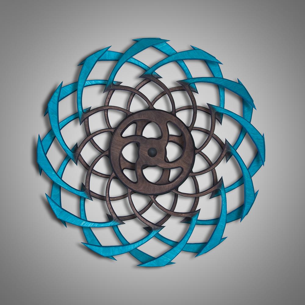 Blue-Ripple.jpg
