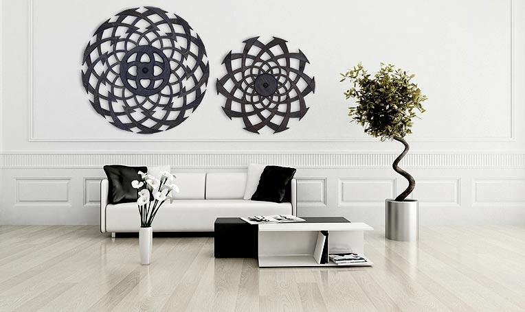 White-livingroom-web-Ripple.jpg