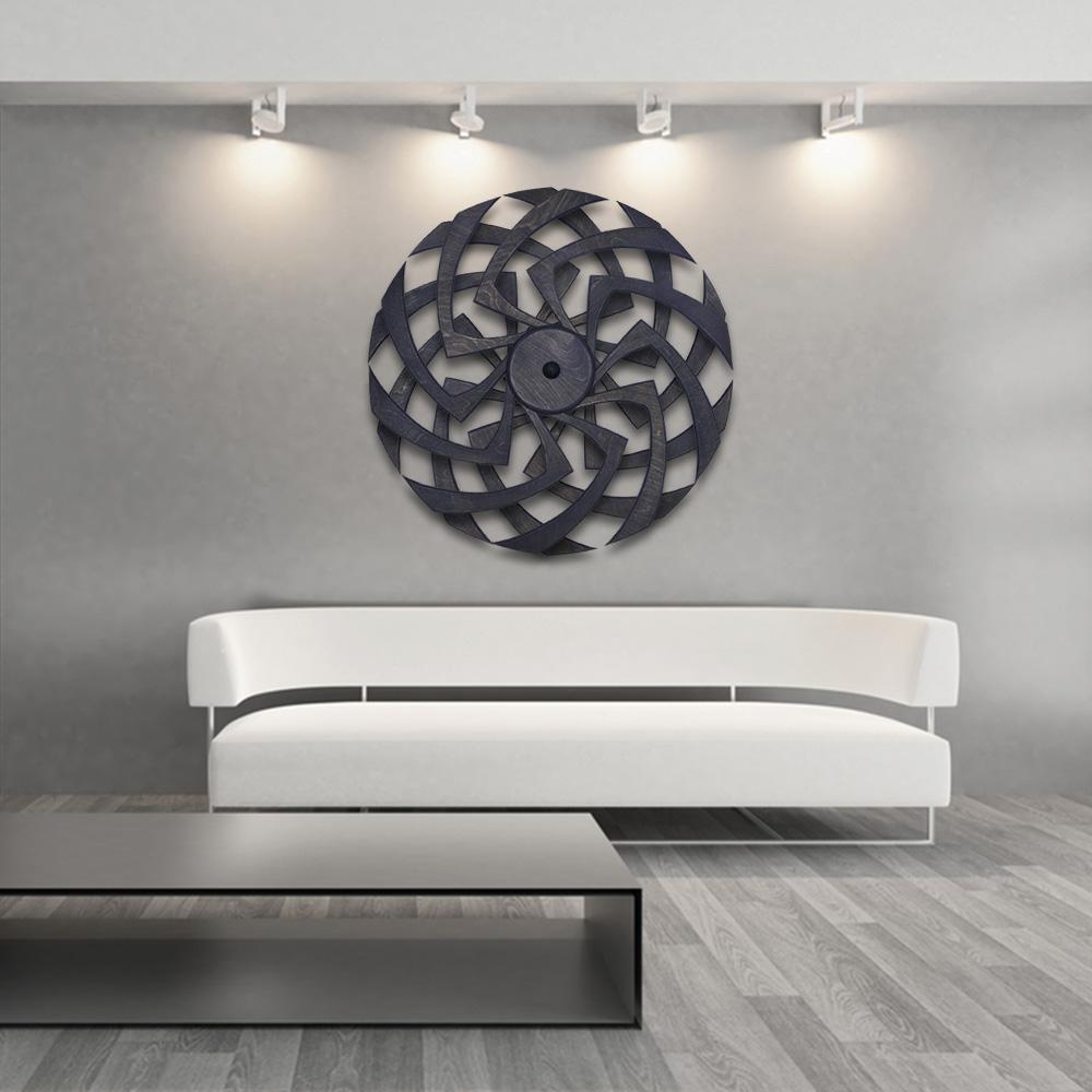 Livingroom3-dark-trance-etsy.jpg