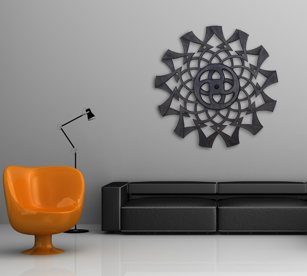 Dark-Tranquil-Orange-chair-etsy.jpg
