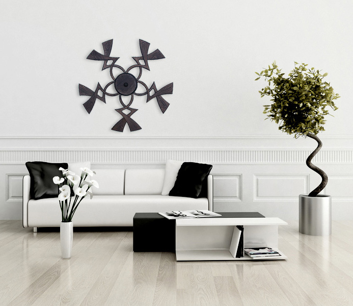 dark-twinkle-white-living-room-etsy.jpg