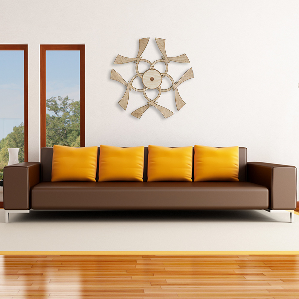 Light-Twinkleorange-living-room-etsy.jpg