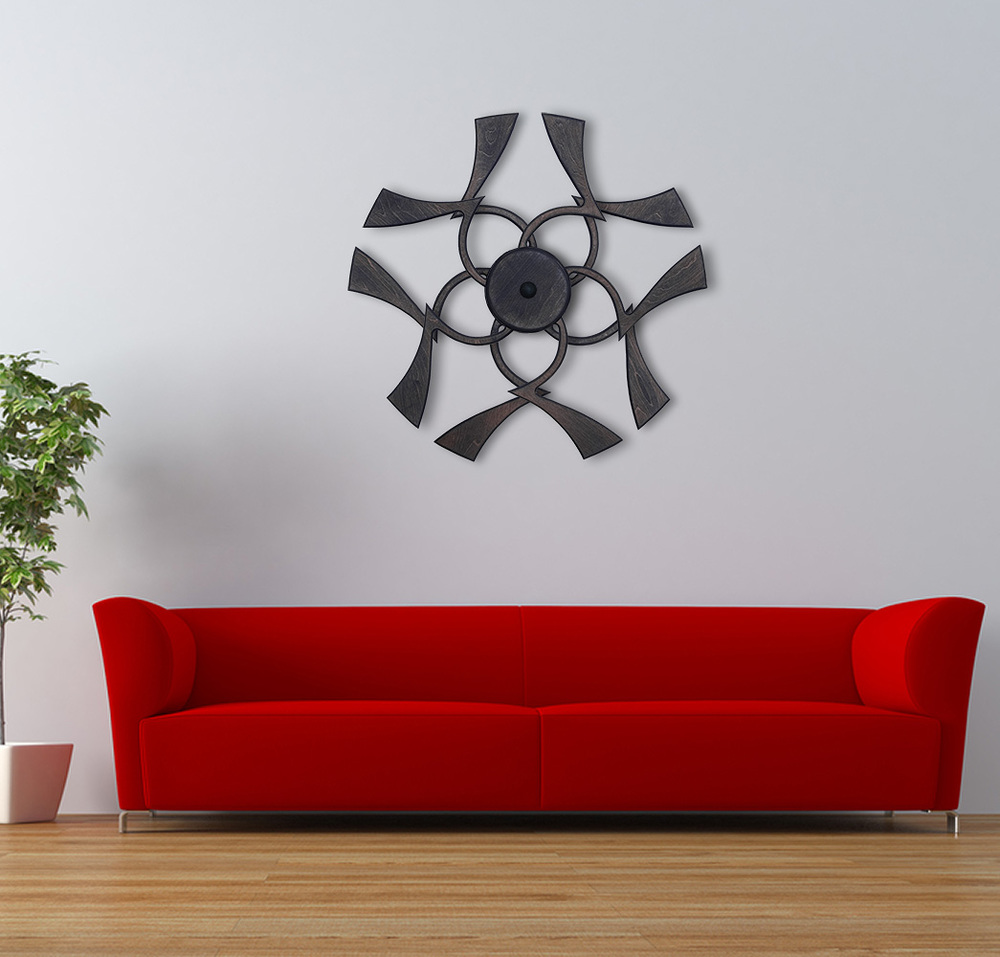Dark-Twinkle-red-couch-etsy.jpg