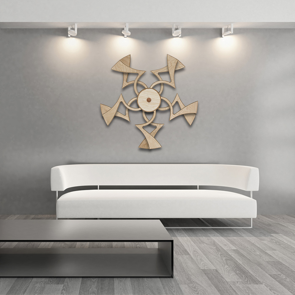 Light-TwinkleLivingroom3-etsy.jpg