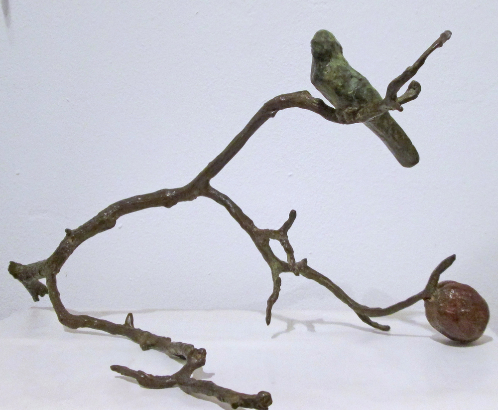 Table Bird Branch