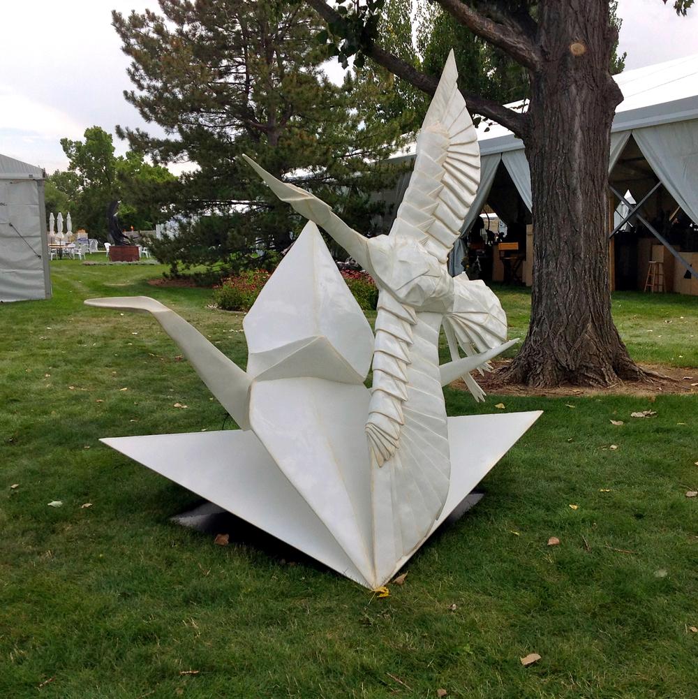 BoxLang-Flight of Folds outdoor.JPG
