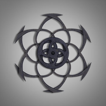 Fleur-web.jpg