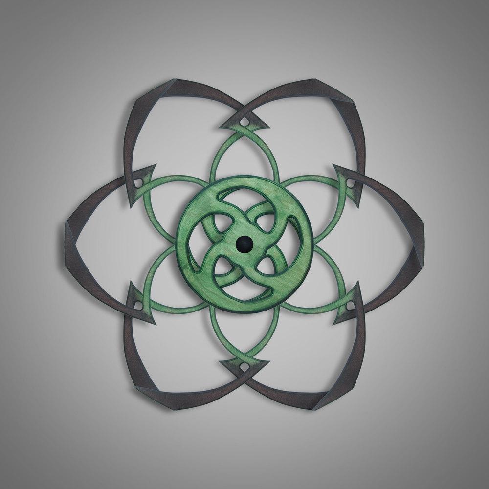 green-inner-fleur.jpg