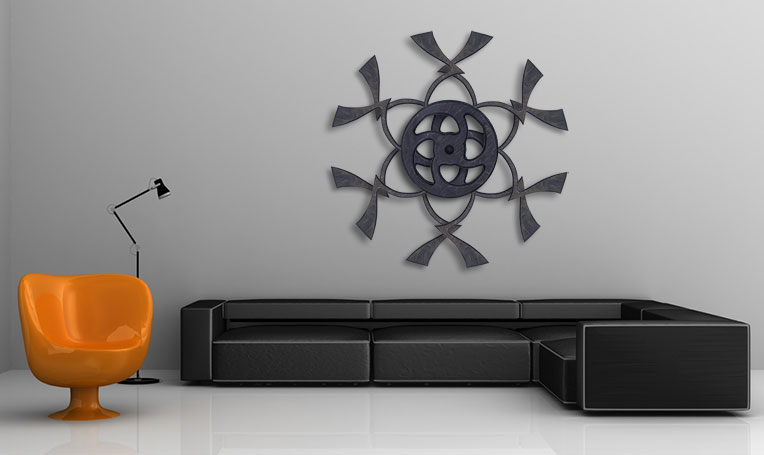 Radiance-Living-room-5-web.jpg