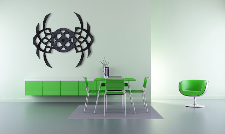 Morph-Green-kitchen-web.jpg