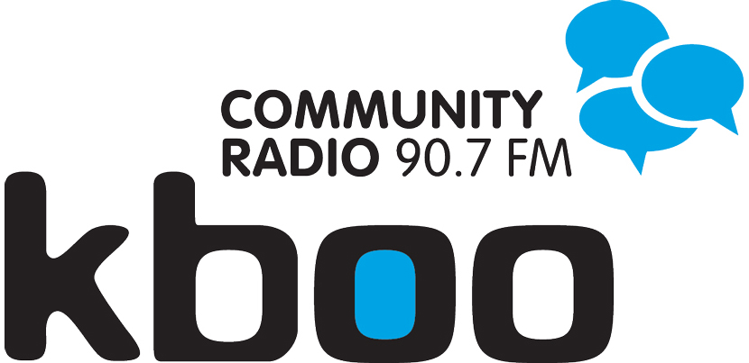 KBOO-Logo-2-color_web.jpg