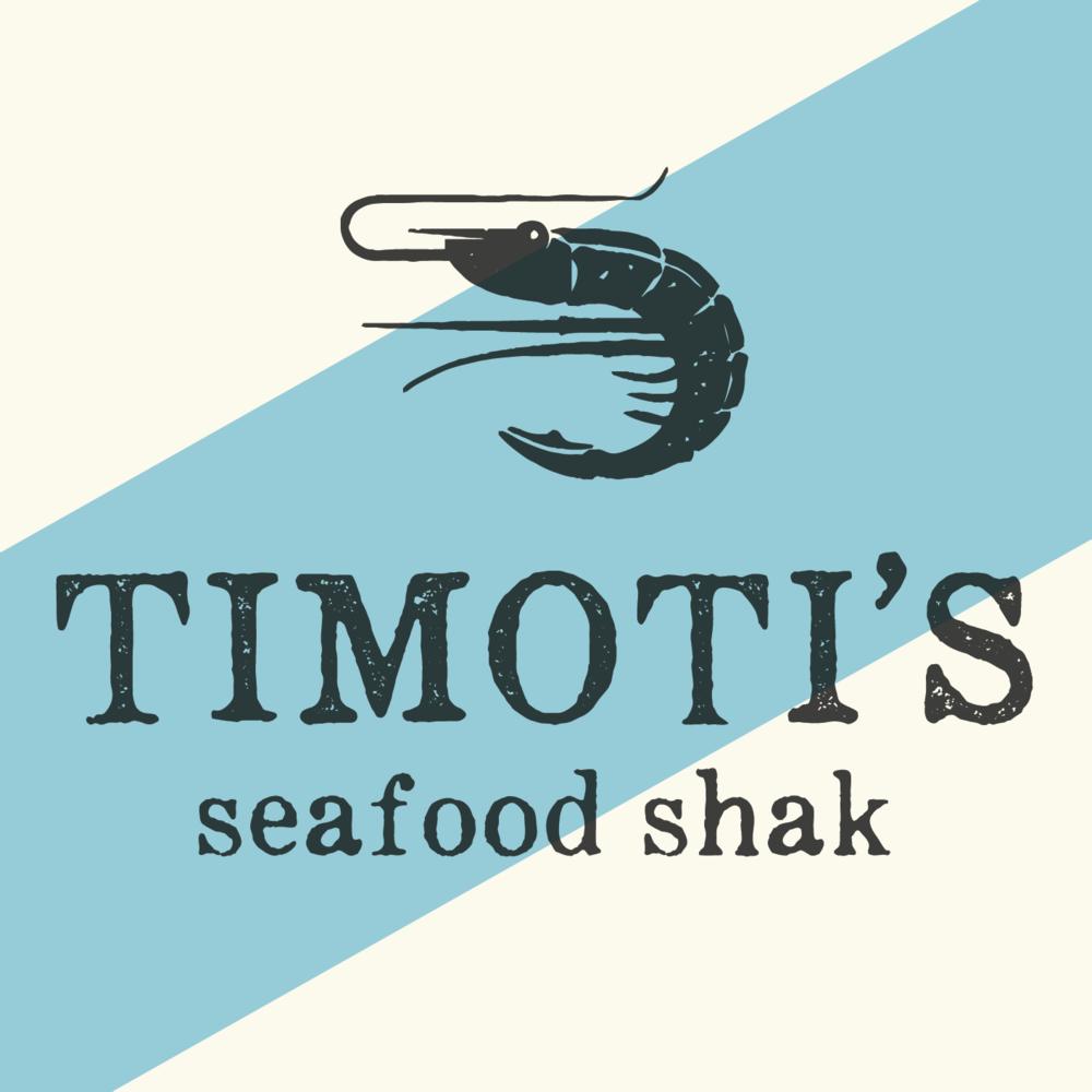 Timoti\'s Seafood Shak Restaurant Jacksonville, Amelia, Nocatee ...