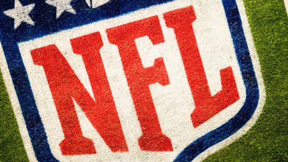 NFL Super Bowl 2019