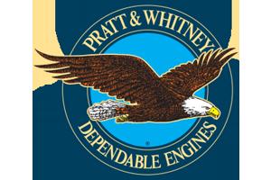 Pratt-Whitney-Logo-TITV-300x200.png
