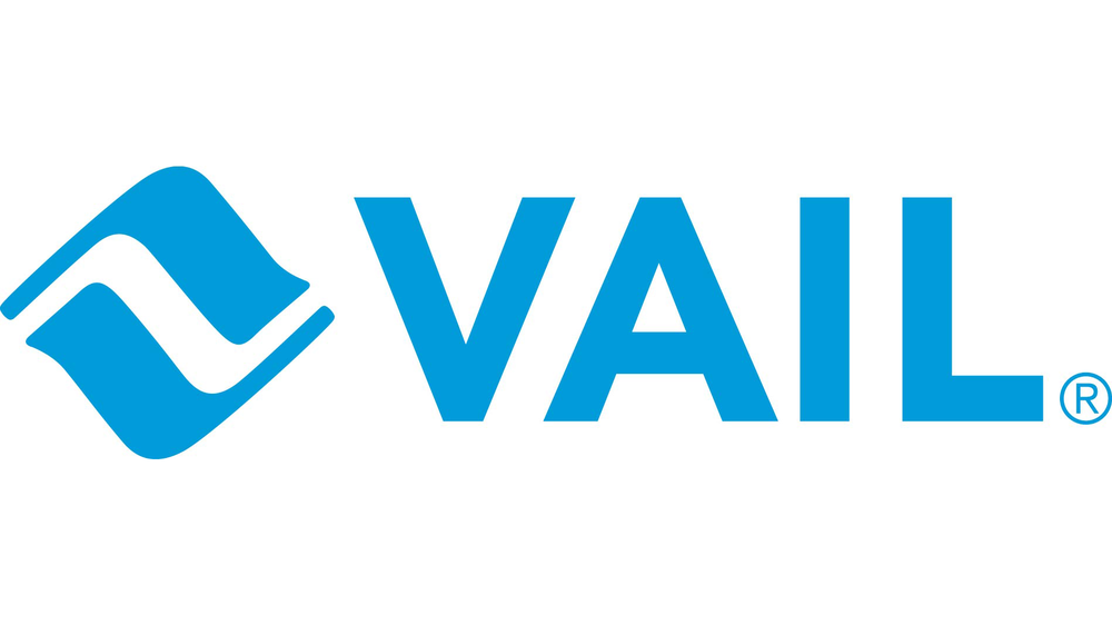 vail.png