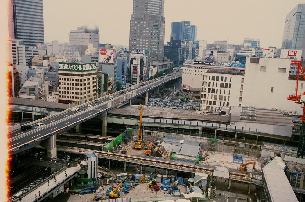 ASHarris - Nikon F3HP - Fujichrome Provia 100F - Japan - 1 copy.JPG