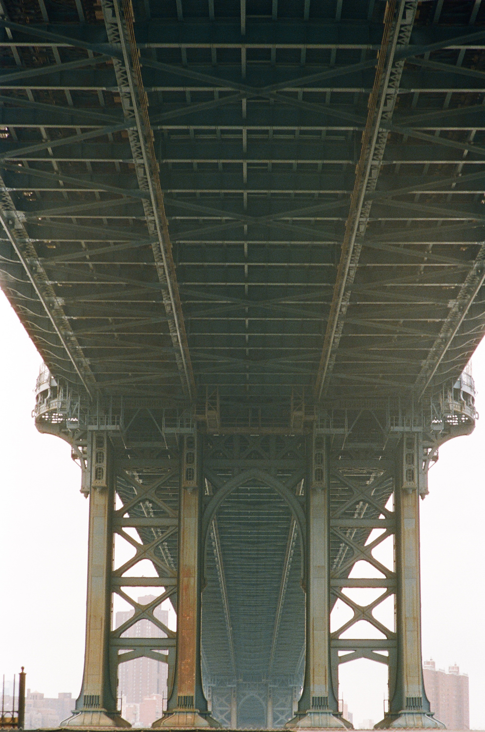 ASHarris - Nikon F3HP - Kodak Portra 800 - New York - 9 copy.JPG