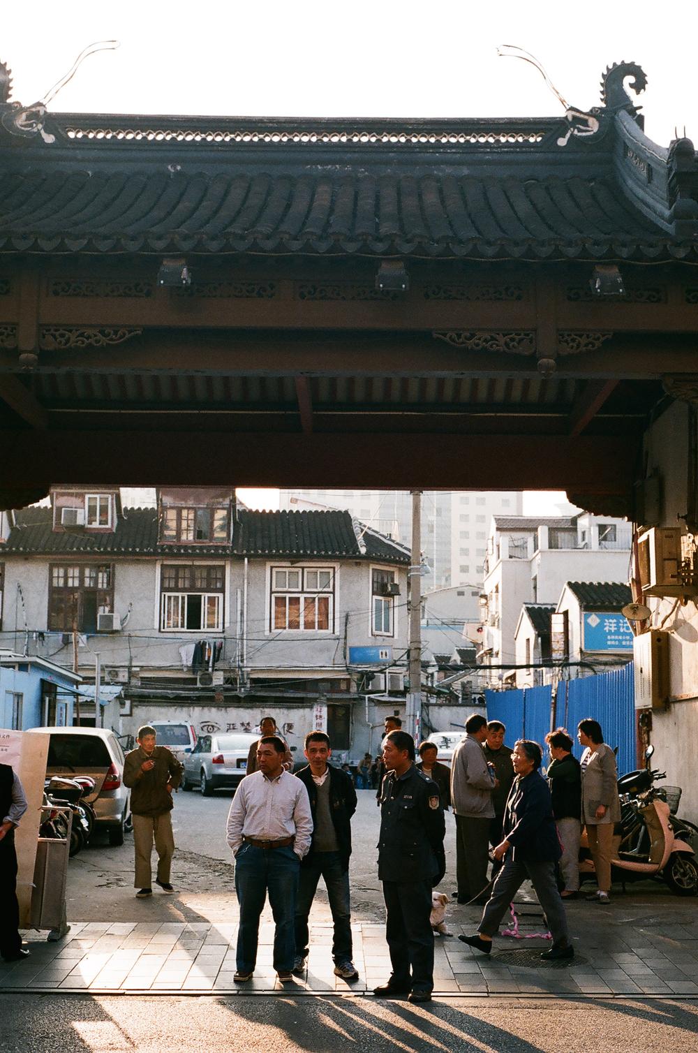 ASHarris - Nikon FE2 - Fujicolor Superia 200 - China - 5 copy.JPG