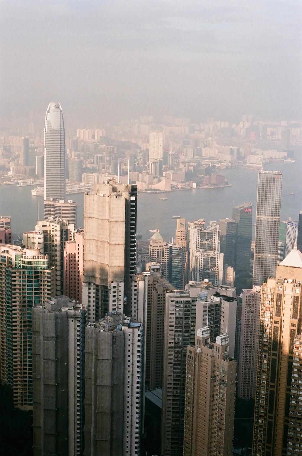 ASHarris - Nikon FE2 - Fujicolor Superia 200 - Hong Kong - 1 copy.JPG
