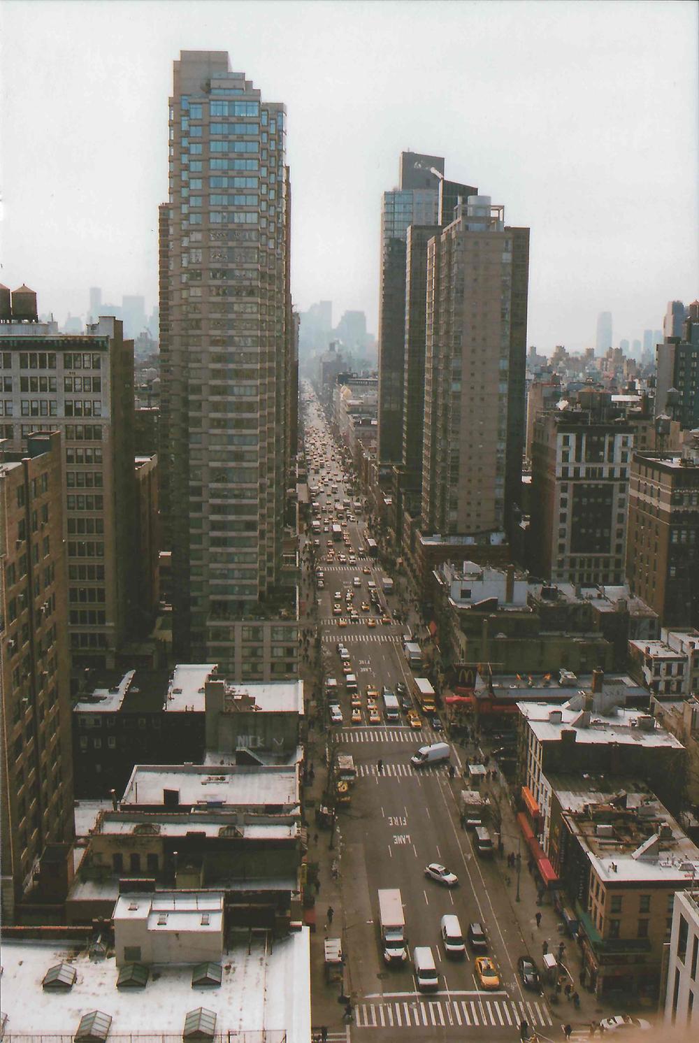 ASHarris - Nikon N65 - Fujicolor Superia X-TRA400 - New York - 31 copy.jpg