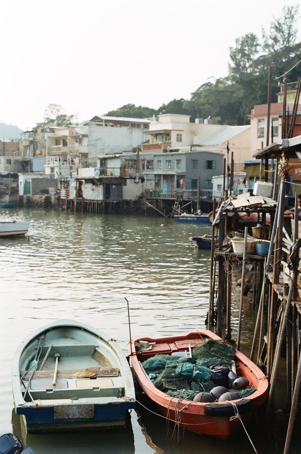 ASHarris - Nikon FE2 - Kodak ColorPlus - Hong Kong - 15 copy.JPG