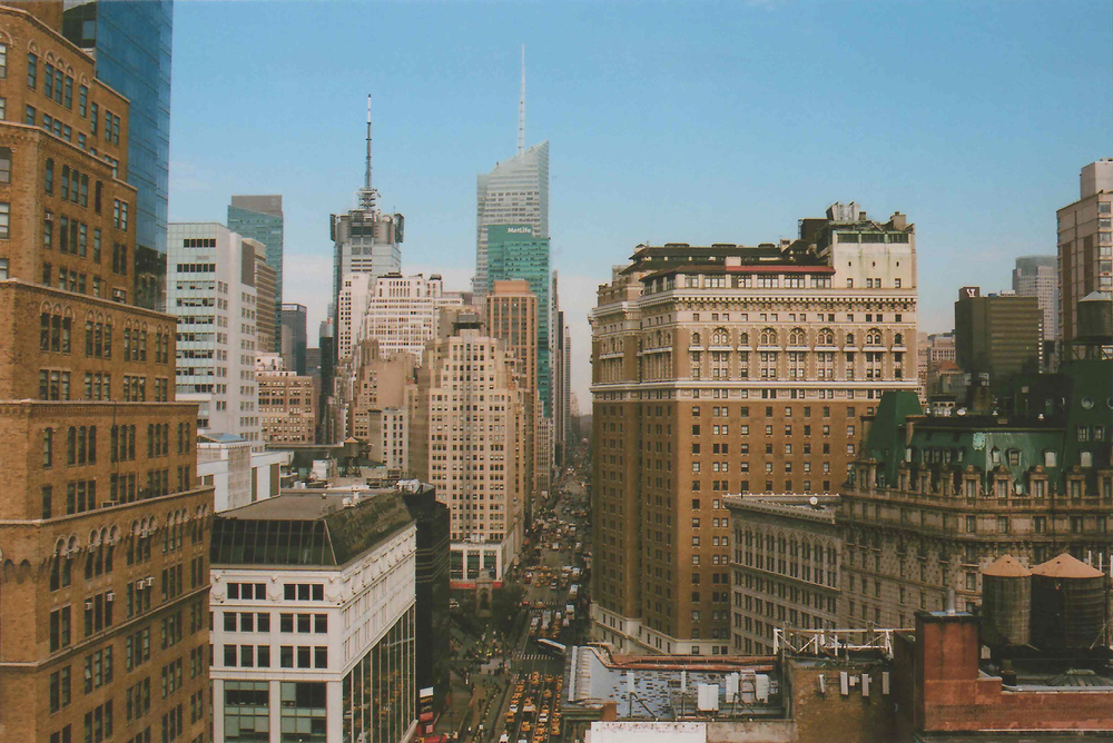 ASHarris - Nikon N65 - Fujicolor Superia X-TRA400 - New York - 33 copy.jpg