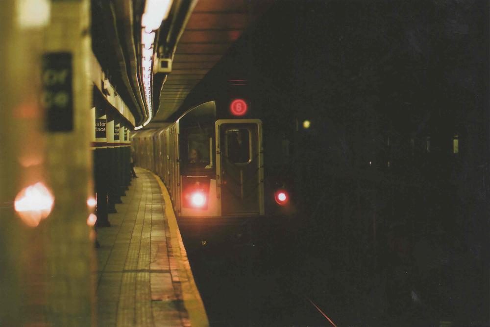 ASHarris - Nikon N65 - Fujicolor Superia X-TRA400 - New York - 37 copy.jpg