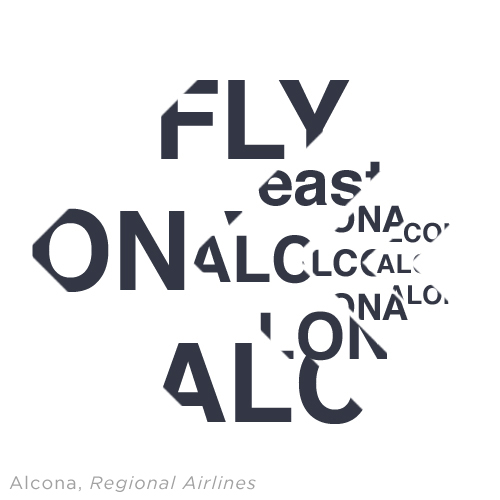 Alexander-Scott-Harris-Alcona-Airlines.jpg