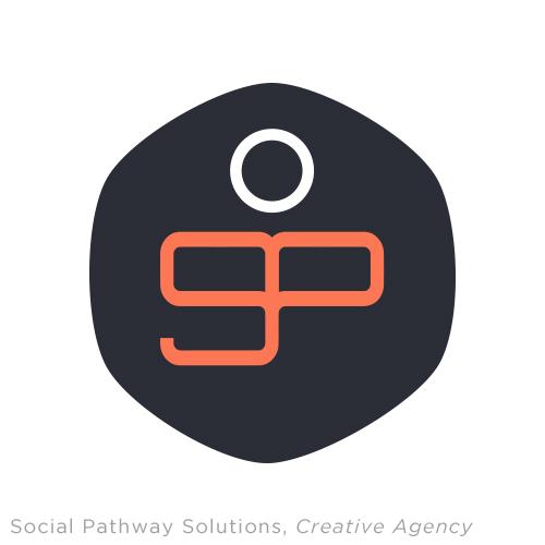 Alexander-Scott-Harris-Social-Pathway-Solutions.jpg