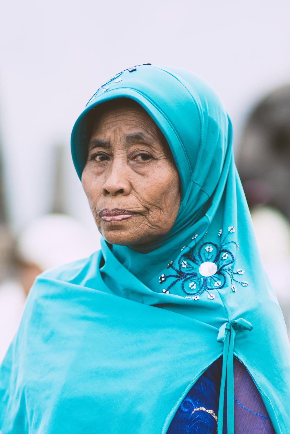 ASHarris_SQUARESPACE-Indonesia_DSC_9428.jpg