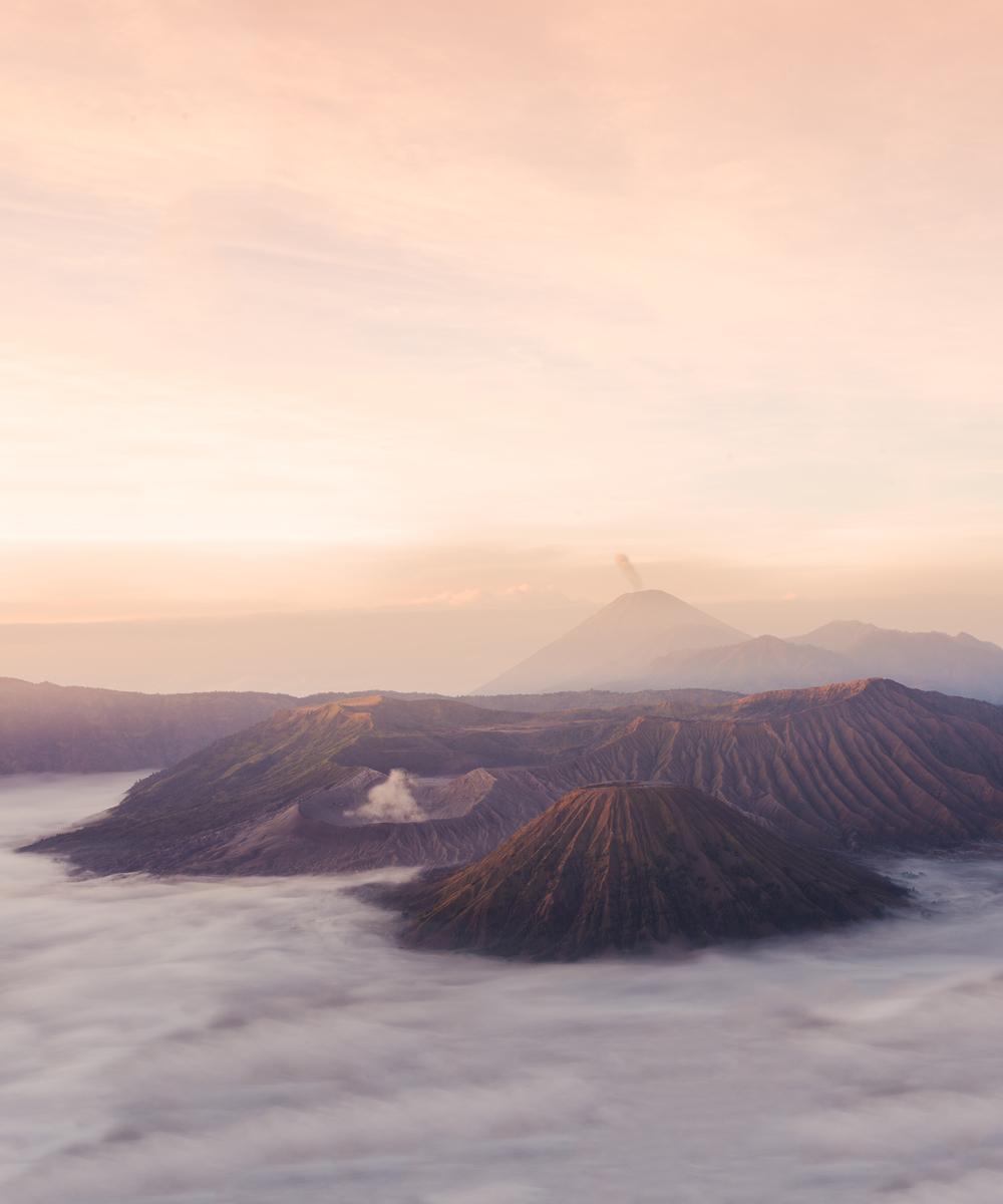 ASHarris_SQUARESPACE-Indonesia_ASHarris_2013_INDONESIA-Mount-Bromo_3.jpg